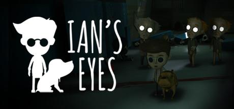 دانلود بازی کامپیوتر Ians Eyes نسخه HI2U