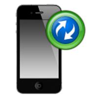 دانلود نرم افزار مدیریت گوشی های آیفون ImTOO iPhone Transfer Plus