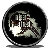 دانلود بازی کامپیوتر In Fear I Trust نسخه SKIDROW