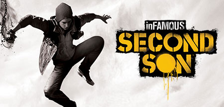 InFAMOUS-Second-Son-Header.www.download