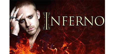 دانلود فیلم سینمایی Inferno 2016