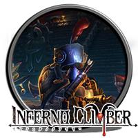 دانلود بازی کامپیوتر Inferno Climber نسخه PLAZA