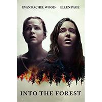 دانلود فیلم سینمایی Into The Forest 2015
