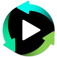 دانلود نرم افزار مبدل ویدیویی Iskysoft Imedia Converter Deluxe