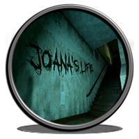 دانلود بازی کامپیوتر Joanas Life نسخه PLAZA