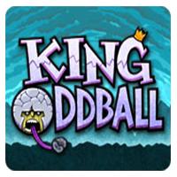 دانلود بازی کامپیوتر King Oddball