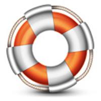 دانلود نرم افزار بازیابی اطلاعات LC Technology RescuePRO Deluxe