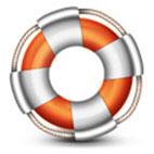 LC.Technology.logo