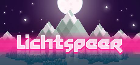 دانلود بازی کامپیوتر Lichtspeer