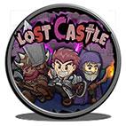دانلود بازی کامپیوتر Lost Castle