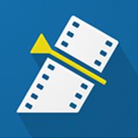 دانلود نرم افزار ویرایش فیلم MAGIX Movie Edit Pro Premium 2017