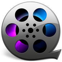 دانلود نرم افزار مبدل ویدئویی در مک MacX Video Converter Pro