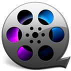 MacX-Video-Converter-Pro1-Logo