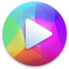 دانلود نرم افزار پلیر بلوری در مک Macgo Blu-ray Player Pro v3.1.9