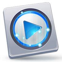 دانلود نرم افزار پلیر بلوری در مک Macgo Mac Blu-ray Player