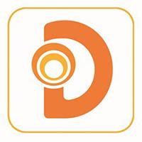 دانلود فیلم آموزشی Marakana Introduction To Android NDK