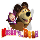 Masha-and-the-Bear-cover