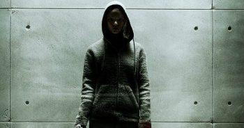 دانلود فیلم سینمایی Morgan 2016