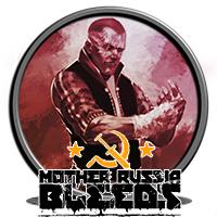 دانلود بازی کامپیوتر Mother Russia Bleeds