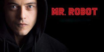 دانلود سریال Mr Robot 2015