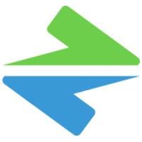 دانلود نرم افزار مدیریت فضاهای ابری NetDrive