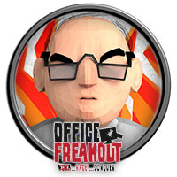 Office-Freakout-Icon.www.download.ir