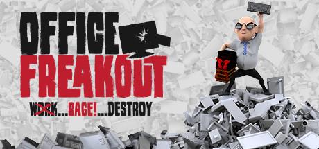 Office-Freakout.header.www.download.ir