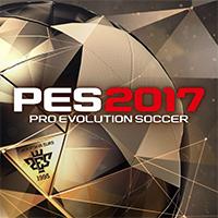 دانلود بازی Pro Evolution Soccer 2017 برای ps3 و xbox 360