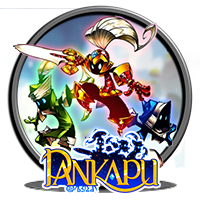 دانلود بازی کامپیوتر Pankapu نسخه PLAZA