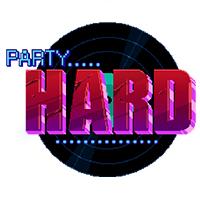 دانلود بازی کامپیوتر Party Hard Dark Castle نسخه HI2U