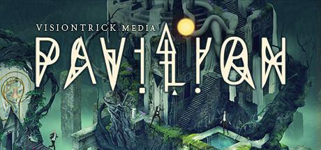 دانلود بازی کامپیوتر Pavilion نسخه SKIDROW