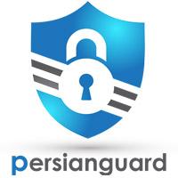 دانلود نرم افزار محافظت از درگاه یو اس بی Persian Guard