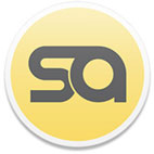 Pixellu-SmartAlbums-Logo1