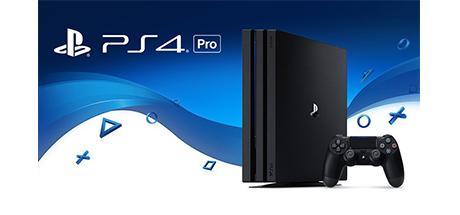 دانلود مراسم Playstation Meeting 2016