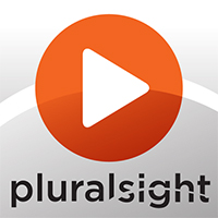 دانلود فیلم آموزشی PluralSight Architecting Web Applications with Spring