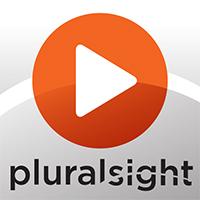 دانلود فیلم آموزشی PluralSight Architecting Web Applications with Spring