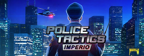 دانلود بازی Police Tactics Imperio نسخه CODEX