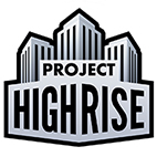 Project.Highrise-Logo