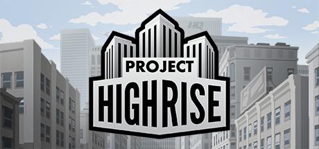 دانلود بازی کامپیوتر Project Highrise نسخه GOG