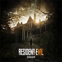 دانلود بازی کامپیوتر Resident Evil 7