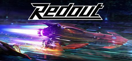 دانلود بازی کامپیوتر Redout نسخه CODEX
