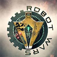 دانلود مستند سریالی Robot Wars 2016