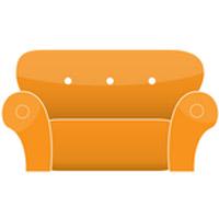 دانلود نرم افزار طراحی دکوراسیون منزل Room Arranger v9.0.2.571