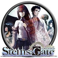 دانلود بازی کامپیوتر STEINS GATE نسخه CODEX