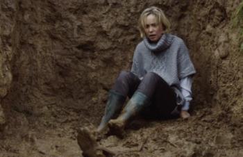 دانلود فیلم سینمایی Sacrifice 2016