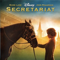 فیلم Secretariat.2010
