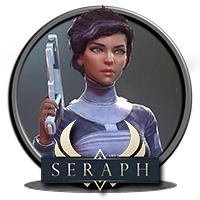 دانلود بازی کامپیوتر Seraph نسخه PLAZA