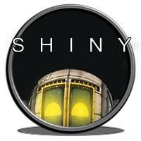 دانلود بازی کامپیوتر Shiny نسخه RELOADED
