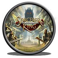 دانلود بازی کامپیوتر Sorcerer King Rivals نسخه HI2U