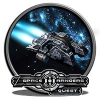 دانلود بازی کامپیوتر Space Rangers Quest